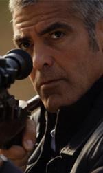 The American: primo trailer del thriller con Clooney - Jack