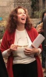 Christine Cristina: la poesia � donna, il cinema pure - Venti copie non sono poche?  Perch� penalizzare questo piccolo ma originale film?