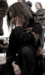 Draquila � L'Italia che trema: Parola di Sabina Guzzanti - Intervista a Sabina Guzzanti