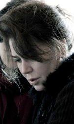 Draquila – L'Italia che trema: Parola di Sabina Guzzanti - Continuità