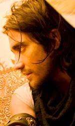 Prince of Persia - Le sabbie del tempo: 4 backstage in italiano - Dastan