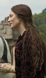 Robin Hood: oltre 40 foto ufficiali e 2 clip in italiano - Marion Loxley