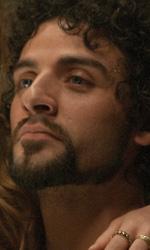 Robin Hood: oltre 40 foto ufficiali e 2 clip in italiano - Isabella d'Angoul�me e il principe Giovanni