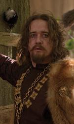 Robin Hood: oltre 40 foto ufficiali e 2 clip in italiano - Lo sceriffo di Nottingham