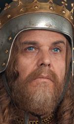 Robin Hood: oltre 40 foto ufficiali e 2 clip in italiano - Re Riccardo Cuor di Leone