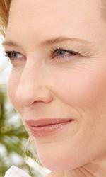 Robin Hood: il photocall - Cate Blanchett