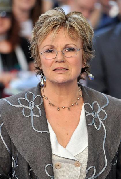 Bafta 2010: Julie Walters si aggiudica due nomination - Annunciate le nomination dei Bafta televisivi