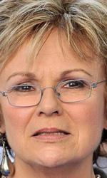 Bafta 2010: Julie Walters si aggiudica due nomination