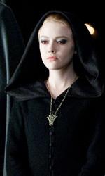 The Twilight Saga: Eclipse: la clip con Jane, Alec, Felix e Demetri - Ci sono decisioni da prendere