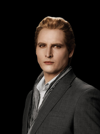 In foto Peter Facinelli (44 anni)