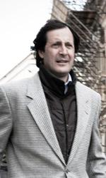 Il festival di Cannes ha gi� un vincitore: Visconti - Cinema politico