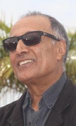 Copia conforme: il photocall - Abbas Kiarostami