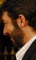 Prossimamente al cinema: Ritornano l'Enigmista e Tata Matilda - Passione e mistero