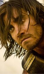 Film nelle sale: Gyllenhaal è l'atteso Prince of Persia - Videogiochi e saghe horror