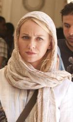 Cannes 2010: grande successo di Luchetti e Germano - La guerra in Iraq � il tema della nona giornata