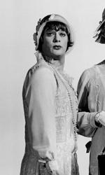 Storia �poconormale� del cinema: il comico - Marilyn