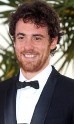 Cannes 2010: Elio Germano miglior attore - Elio Germano