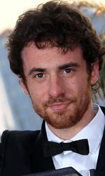 Cannes 2010: Elio Germano miglior attore - Elio Germano tiene alto l'onore dell'Italia