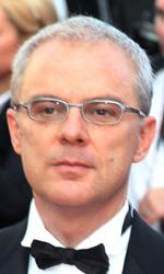 Cannes 2010: Elio Germano miglior attore - Daniele Luchetti ed Elio Germano