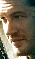 Inception: sette nuovi character poster, sette ruoli - Eames, il falsario