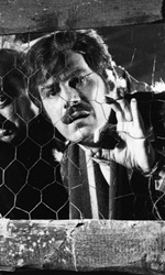 Omaggio alla cineteca svizzera di Losanna - Allo Spazio Oberdan di Milano una ricca rassegna cinematografica