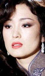 Shanghai: trailer internazionale del misterioso thriller sulla 2GM - Omicidi e spionaggio nella Shangai degli anni '40