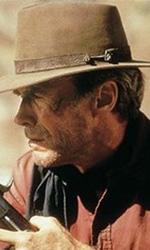 Clint Eastwood: l'uomo senza età - Il ritorno del pistolero