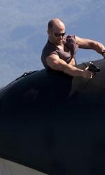 The Expendables: secondo trailer e nuove immagini - Lee Christmas