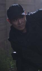 The Expendables: secondo trailer e nuove immagini - Bao Thao