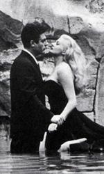 La Dolce Vita: una rassegna per celebrare i 50 anni della pellicola di Fellini - Un'epoca d'oro