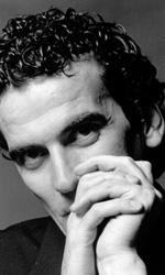 Napoli Film Festival: oggi il via alla 12� edizione - Oggi apre la dodicesima edizioni