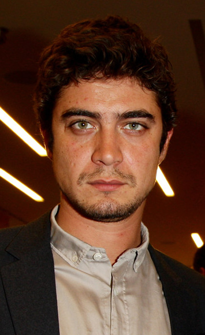 Napoli Film Festival: Riccardo Scamarcio si racconta - Nuova scommessa per il futuro