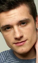 Spider-Man: rumor sul casting di Jamie Bell come nuovo Peter Parker - Josh Hutcherson