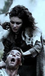 Centurion: �la storia � scritta col sangue� nel nuovo film di Marshall - Una scena del film