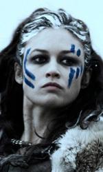 Centurion: �la storia � scritta col sangue� nel nuovo film di Marshall - Eitan