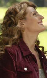 5 appuntamenti per farla innamorare: la fotogallery - Box Office Italia