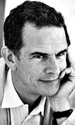 Corso Salani muore a soli 48 anni - Protagonista del Muro di gomma di Marco Risi