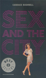 Sex and the City, il libro - La recensione **
