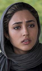 Film nelle sale: l'A-Team di Neeson, Cooper e la Biel - Iran e Italia tra noir e commedia