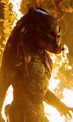 Predators: per uccidere un Predator, devi diventarne uno - Imparano, si adattano