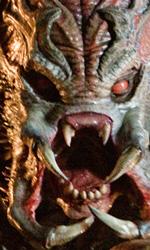 Predators: per uccidere un Predator, devi diventarne uno - Una scena del film