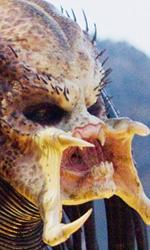 Predators: per uccidere un Predator, devi diventarne uno - Un Predator