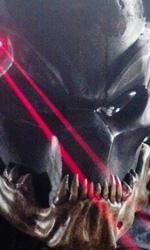 Predators: per uccidere un Predator, devi diventarne uno - Il Black Predator