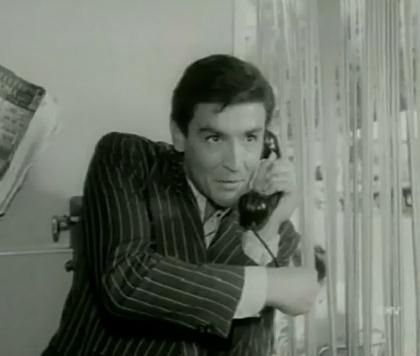 I soliti ignoti (1958)