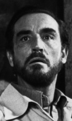 Vittorio Gassman: dieci anni fa se ne andava il mattatore - Accadeva dieci anni fa