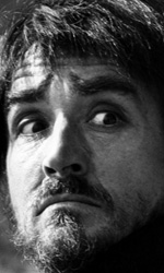 Vittorio Gassman: dieci anni fa se ne andava il mattatore - Al servizio di Mario Monicelli