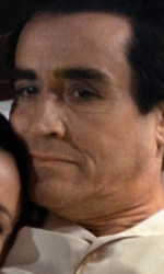 Vittorio Gassman: dieci anni fa se ne andava il mattatore - Al servizio di Ettore Scola