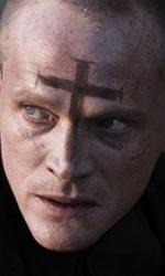 Il prete: prima foto ufficiale di Paul Bettany - Un prete combattente alla ricerca della nipote rapita