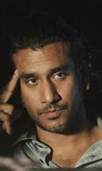 RomaFictionFest: Arriva la ABC - Parlano gli attori