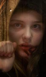 Let Me In: i vampiri sono spaventosi, profondi e dark - Una storia intima sulla maturit�